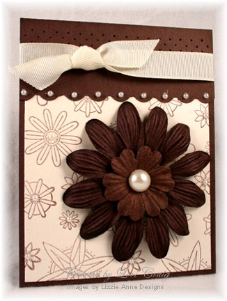 chocolate-bloom-lcraig-022208.jpg
