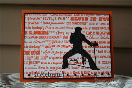 elvis-birthday-lcraig-052408.jpg