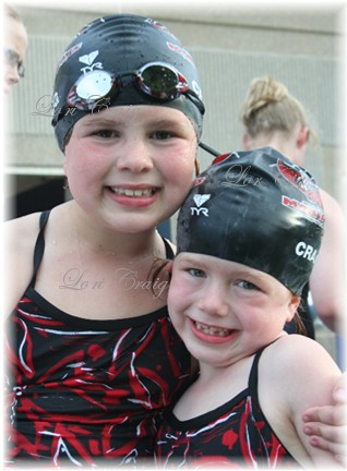 first-meet-watermarked.jpg