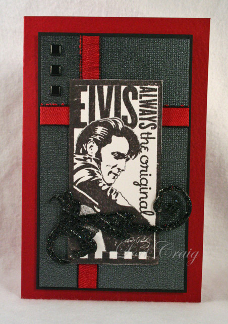 red-elvis-lcraig-062508.jpg