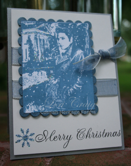 blue-christmas-card-full-lcraig-072608.jpg