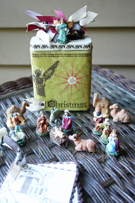nativity-story-lcraig-091508.jpg