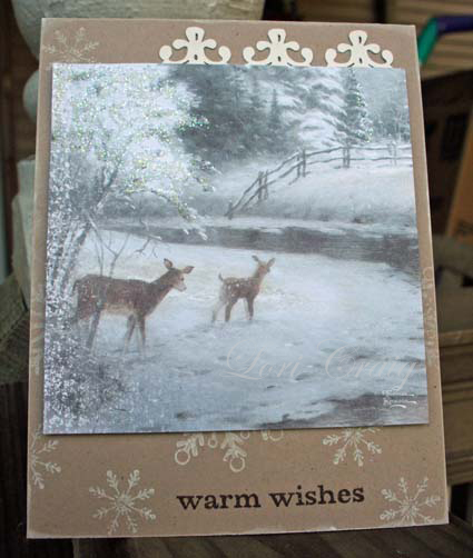 warm-wishes-1-lcraig-100408.jpg