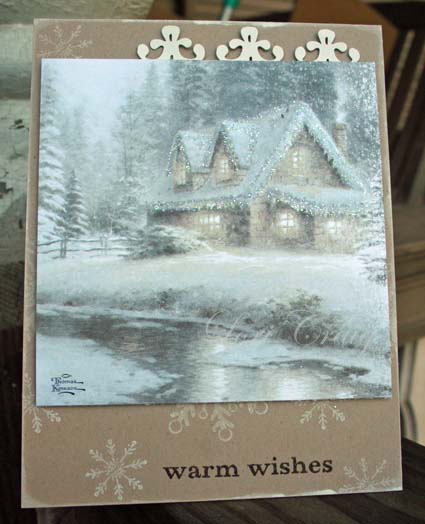 warm-wishes-2-lcraig-100408.jpg