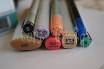 copic-give-away-112608.jpg