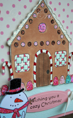 cozy-christmas-close-lcraig-111008.jpg