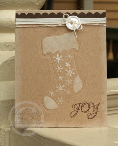 joy-spellbinders-stocking-102809.jpg