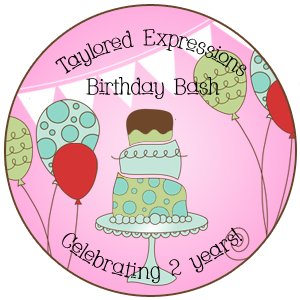 birthdaybashbadge.jpg