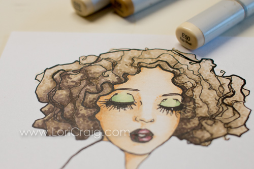 Lori-Craig-Copic-Workshop1