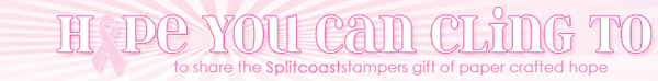 HYCCT-Banner-600-Wide