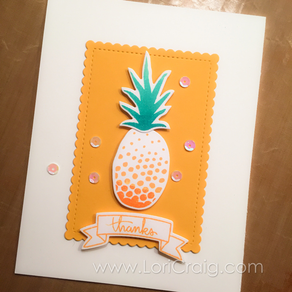 pineapple-card-lori-craig