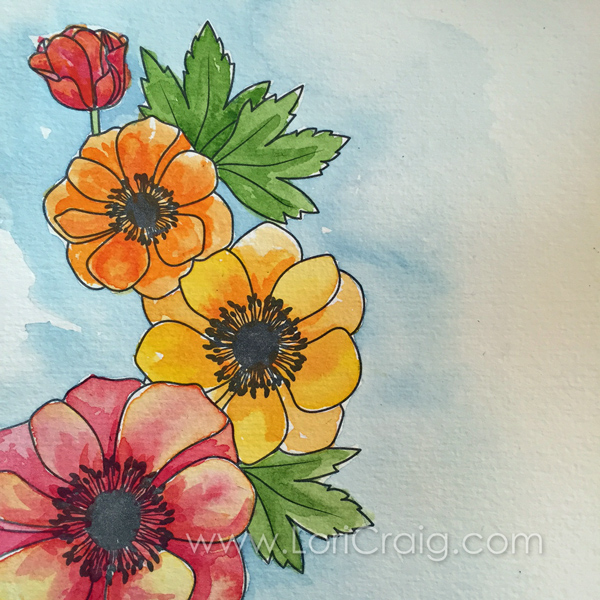 watercolor-retreat-blooms