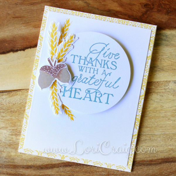 grateful-heart-woodgrain