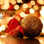 seasons givings blog photo
