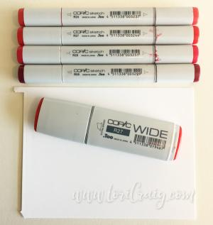 CopicWide-Supplies-Lori-Craig